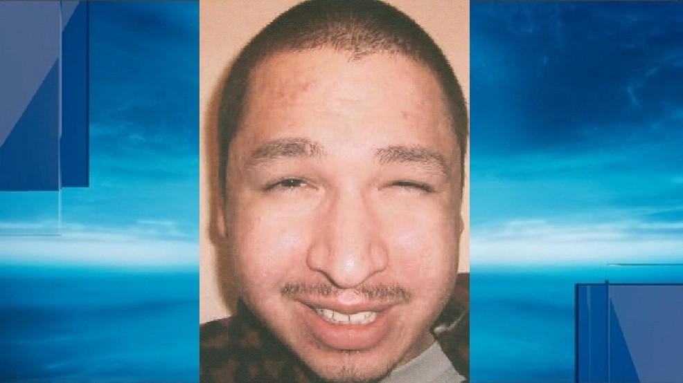 MISSING: Man last seen on Southeast Side   WOAI