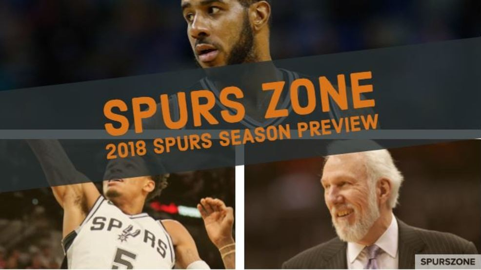 1c6e5fb9d 2018-19 Spurs Season Preview  Players to watch