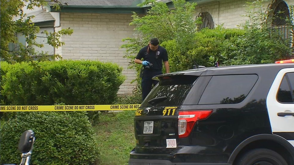 Man killed during online meetup for car rims, suspect