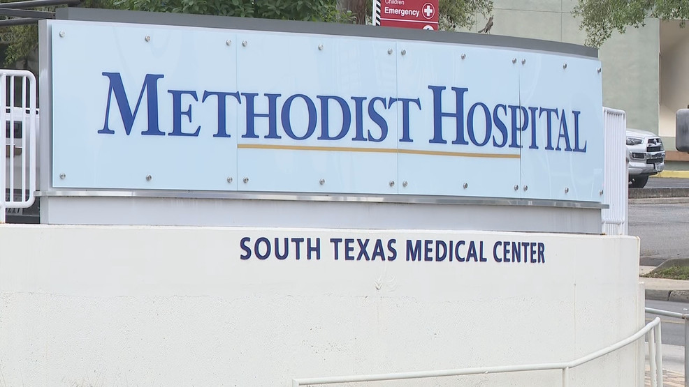 30-Year-Old Patient at San Antonio Hospital Said 'I Think I Made a Mistake, I Thought This Was a Hoax' Before Dying of Coronavirus After Attending 'COVID Party'