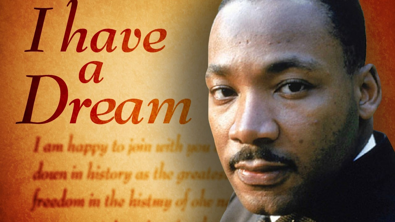 a paper on martin luther king Martin luther king is a famous personality known all over the world, so it is important to research the topic in detail and provide the professor with the high-quality analysis of the life and activity of king at essaylibcom writing service you can order a custom term paper on martin luther king topics.