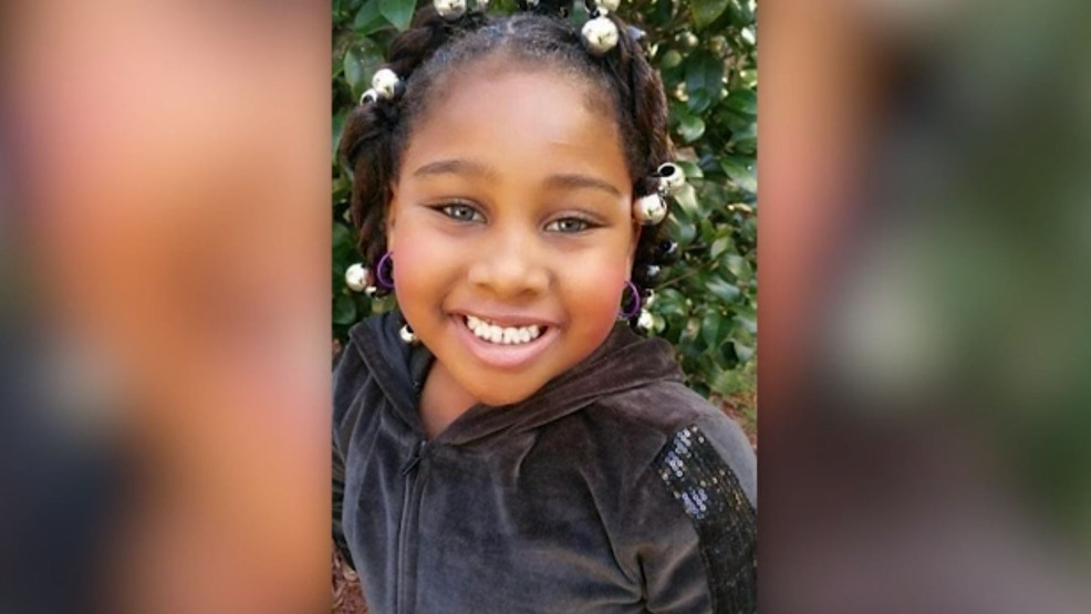 Nine-Year-Old Florida Girl Who Died of Coronavirus Had No Underlying Health Conditions