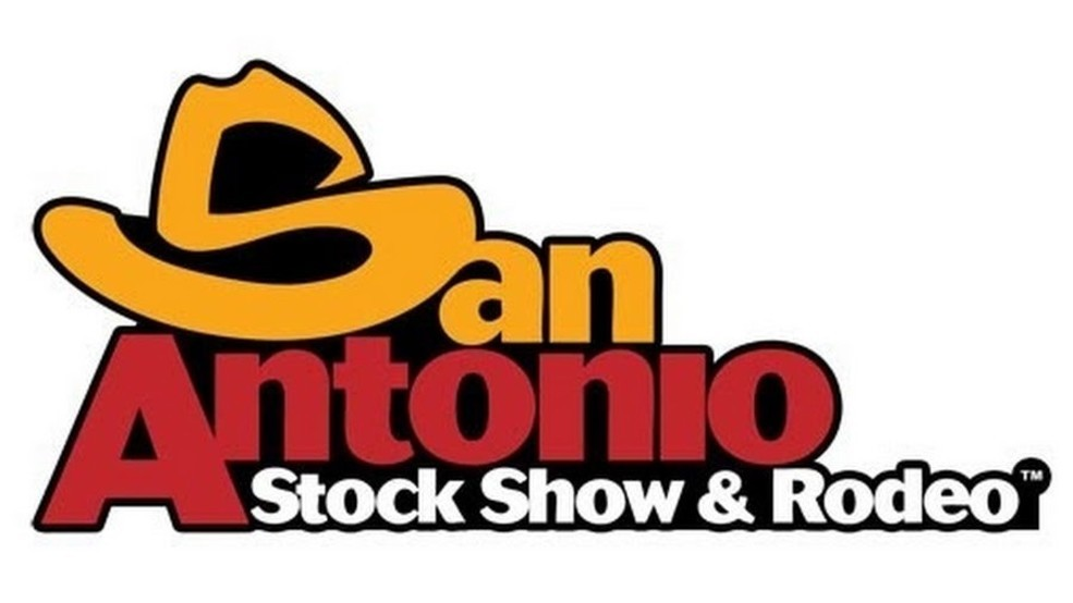 San Antonio Stock Show And Rodeo 2020.Aaron Watson Zz Top And Dierks Bentley Coming To 2020 San