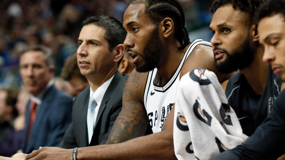 63d68a4f4efa9 Report: Clippers planning to offer trade package for Kawhi Leonard ...