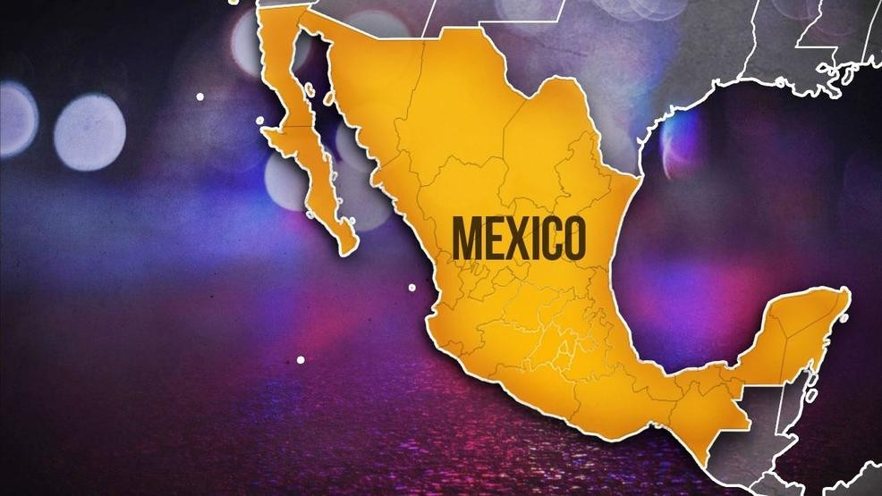 Utah couple fatally shot, son injured in Mexico after failing to