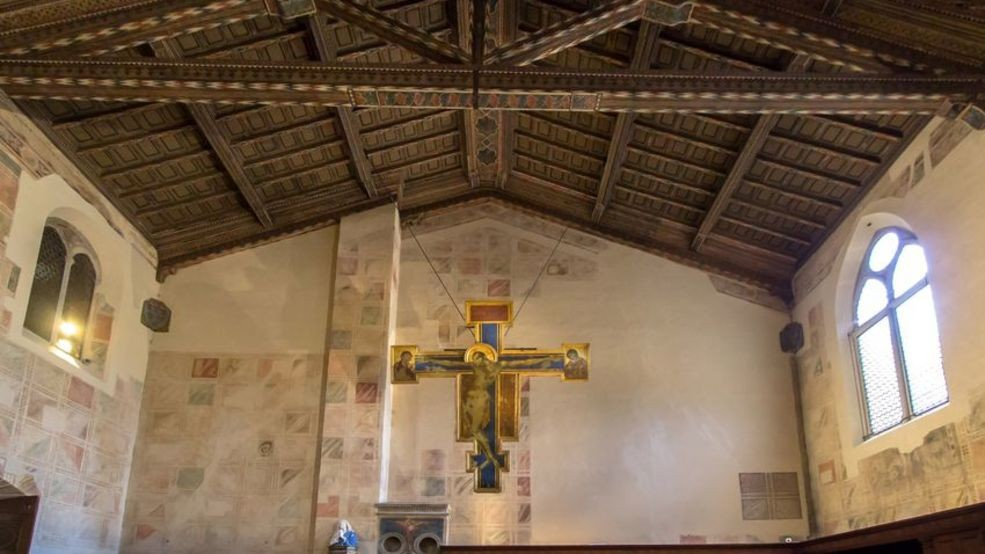 Catholic dioceses in Texas to release names of clergy