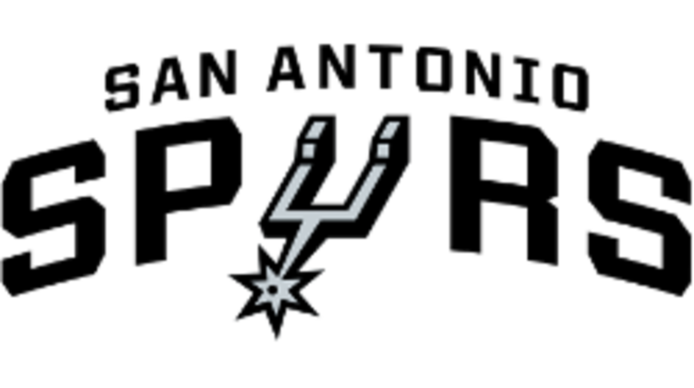 photograph relating to San Antonio Spurs Schedule Printable called Spurs 2018-19 time plan disclosed: Major dates towards observe WOAI